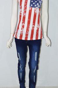 Ladies American Flag Jersey DSC_0007